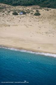 Water SPorts, plage, bains de mer, natation, swimming, beach