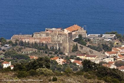 17 10 2011 - Vermeille Coast (FRA, 66) - Collioure