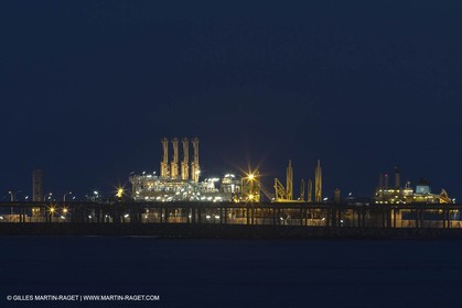 13 06 2012 - Port de Bouc (FRA,13)
