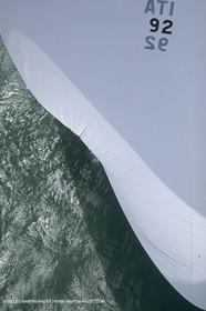 Yacht Racing, Misc