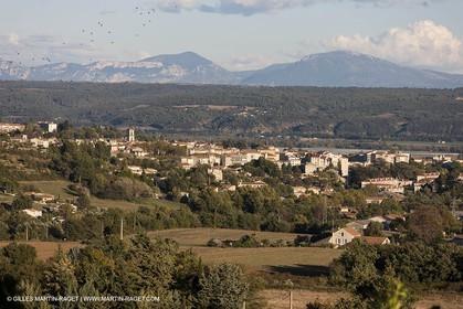 23 10 2012 - Manosque (FRA,05)