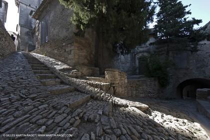 10 06 2012 - Gordes (FRA, 84)