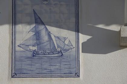 09-05-07 - CASCAIS (Portugal)