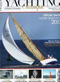 2012Parutions276