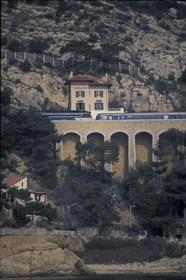 Ensues-la-Redonne - Côte Bleue - Provence