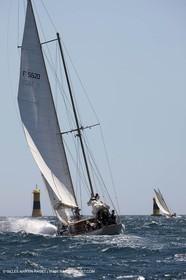22 06 2010 - Marseille (FRA,30) - Voiles du Vieux Port