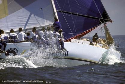 AdmiralCup01.jpg