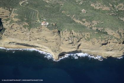 France, Provence, Les Calanques & Iles de Marseille, Bec de l'aigle