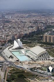 Valencia -19 05 06 - LV Act 11 - Fleet races - D1, R1