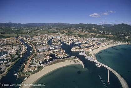France, Provence, Côte d'Azur, Littoral