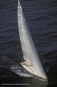 Sailing, Super yachts, Wally yachts, Dangerous but fun