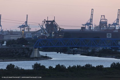 13 06 2012 - Fos sur mer (FRA,13)