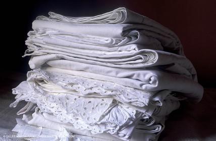 House sheets