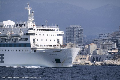 Monde maritime, marine world, Ships at sea, navires en mer