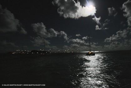 Tobago Caies