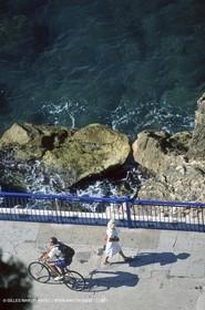 France - Côte d'Azur - Nice