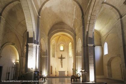Marseille historical heritage (check keywords for more infos), Saint Laurent