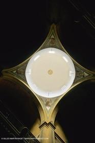 Marseille historical heritage (check keywords for more infos), Eglise de Montredon