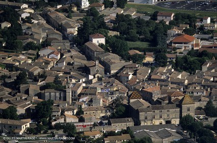 Caveirac (Gard)