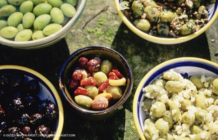 olive0105.jpg