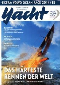 YachtSpt014