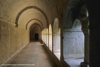 France, Provence, Var intérieur