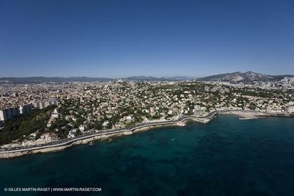 2009 - Marseilles (FRA,13) - corniche