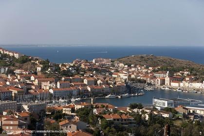 17 10 2011 - Vermeille Coast (FRA, 66) - Port Vendres