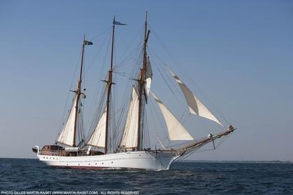 ORM - Tall ships - Malmö Act 6-7, Day 5