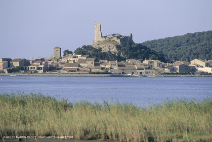 France, Languedoc Roussillon