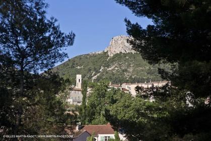 15 06 2012 - Cadolive (FRA,13)