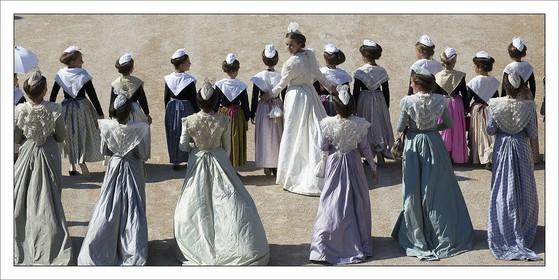 Queen of Arles 2