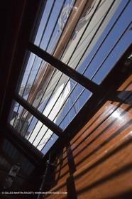 08 09 2010 - Imperia (ITA) - Raduno d'Epoca 2010 - Eilean