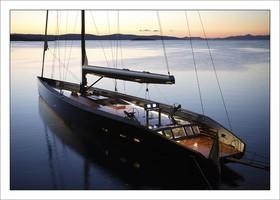 Esense - Kornati Islands