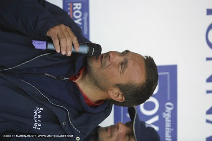 Roucayrol Lalou
