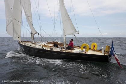 19 05 2010- Lorent- (FRA,56)  -  Pen Duick II