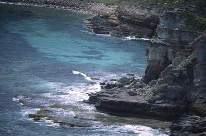 Destinations - Antilles - Saint Barth