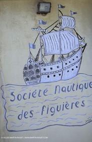 Carry le Rouet (FRA,13) - Côte Bleue