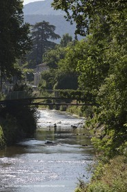 15 06 2012 - L'Huveaune à Auriol (FRA,13)