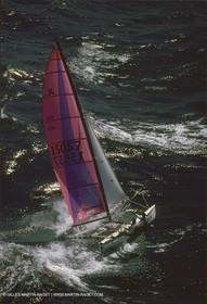 CataSport024.jpg