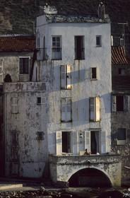 Corsica - Saint Florent