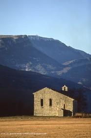 Montagne de Lure (Fra,84)