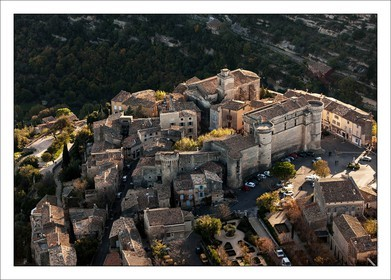 .LUBERON - GORDES..Product: in house made quality print on 8 ultrachome colors Epson ink Jet printer...Available sizes: .. 20x30 cm.. 30x40 cm.. 50x70 cm.. 80x120 cm..Available papers: .. Standard 250 gr glossy paper print, black streak, white margin, no signature.. Top quality glossy 290 gr. paper, black streak, white margin, checked and signed by the author.. Fine Art print (signed, numbered, stamped, registered) on demand.. Other supports (Canvas, Acrylic, Metal) on demand..Packaging: cylindric reinforced tube..Shipping options: regular mail or Shipping company..Click on the basket icon to select your options and start the online ordering process