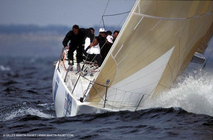 AdmiralCup16.jpg