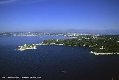 Antibes Cape - Billionaires' Bay