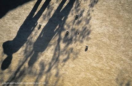 petanque0093.jpg