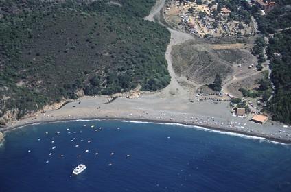 Destination - France - Corsica - Porto