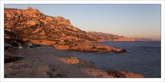 Marseilleveyre 2