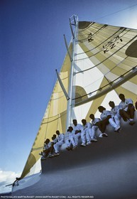 1988-Crew NZ -GMR.jpg
