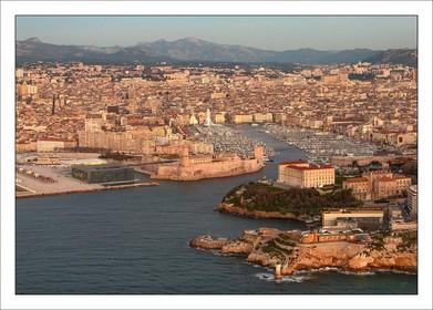 Marseille 2014-2